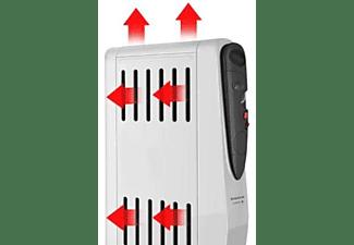 Radiador eléctrico - Taurus TUAREG1500
