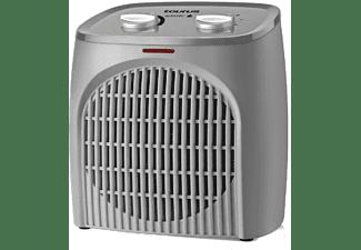 TAURUS Calefactor - Taurus Tropicano Bagno, ventilador, 2000W, 2 temperaturas