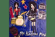 Mr.Airplane Man - Compilation [Vinyl]