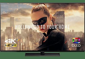 """TV OLED 55"""" - Panasonic TX-55FZ800E, Ultra HD 4K HDR Pro, Multi-HDR, Panel THX"""