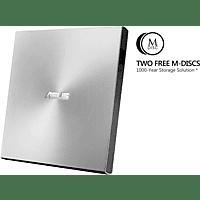 ASUS ZenDrive U7M extern DVD Brenner