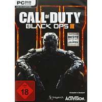 CALL OF DUTY: BLACK OPS 3 [PC]
