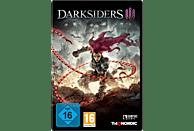 Darksiders III [PC]