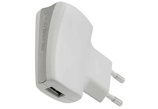 Cellular Line ACHUSBMFIIPH5W cargador de dispositivo móvil