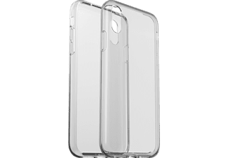 OTTERBOX Protected, Backcover, Apple, iPhone XR, Transparent