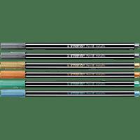 STABILO Pen 68 Stift