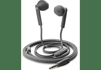 Auriuculares - Cellular Line MANTISW auricular con micrófono