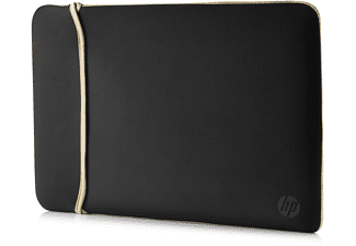 HP Gold Chroma - Sacoche pour ordinateur portable