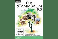 Der Stammbaum 9.0