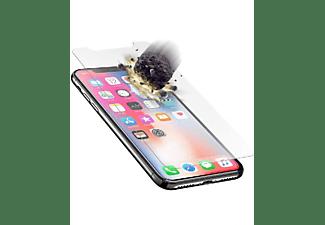 Cellularline TETRAGLASSIPH8 Protector de pantalla iPhone X 1pieza(s)