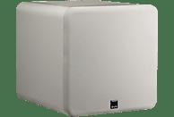 SVS SB-1000 Subwoofer (Piano Gloss White)