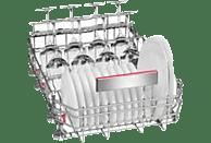 BOSCH SPU66TS01E Serie 6 Geschirrspüler (unterbaufähig, 448 mm breit, 43 dB (A), A+++)