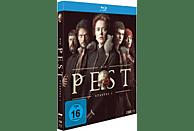 Die Pest - Staffel 1 [Blu-ray]