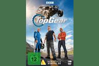 Top Gear - Die komplette Staffel 25 [DVD]