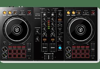 PIONEER DJ DJ-controller met 2 kanalen voor Recordbox DJ