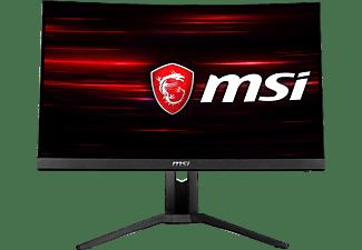 MSI Optix MAG271CR 27 Zoll Full-HD Gaming Monitor (1 ms Reaktionszeit, 144 Hz)