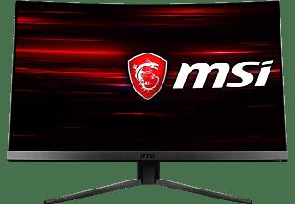 MSI Optix MAG241C 23,6 Zoll Full-HD Gaming Monitor (1 ms Reaktionszeit, 144 Hz)