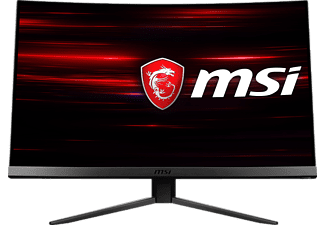 "MSI Gaming Monitor Optix MAG241C 24"" (9S6-3EA21T-002)"