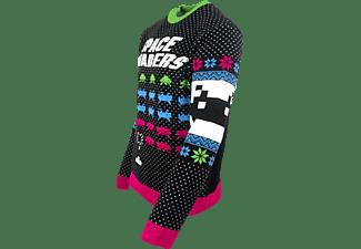 pixelboxx-mss-78912431