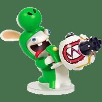 UBI COLLECTIBLES Mario + Rabbids Kingdom Battle: Rabbid Yoshi 3'' Figur, Mehrfarbig