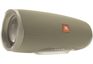 JBL Charge 4 - Altoparlante Bluetooth (Sabbia)