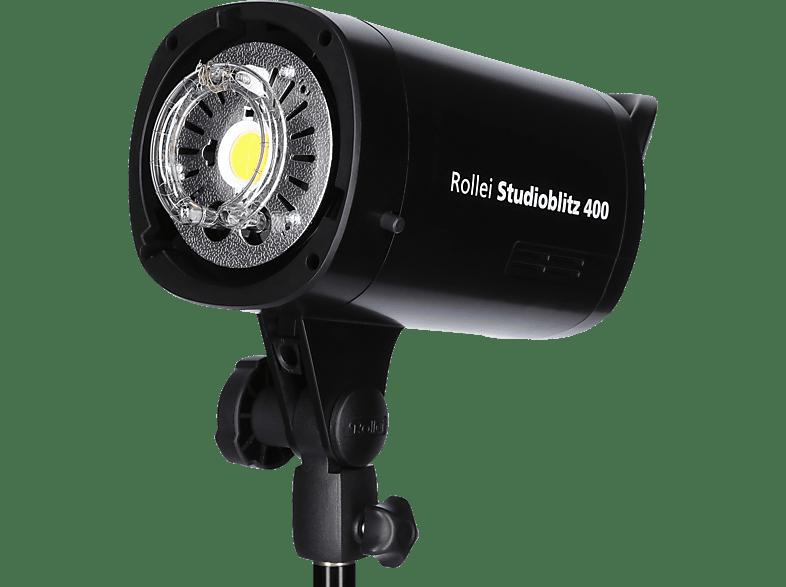 ROLLEI 400 Single Kit Studioblitz  (66, )