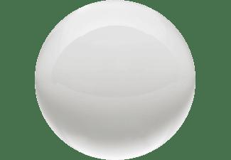 pixelboxx-mss-78928829