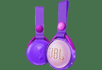 pixelboxx-mss-78930904