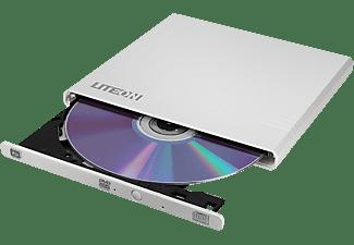 LITE ON External Slim USB extern CD/DVD Brenner
