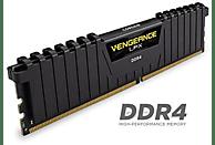CORSAIR Vengeance LPX Arbeitsspeicher 16 GB DDR4