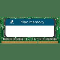 CORSAIR MAC Memory Arbeitsspeicher 16 GB DDR3