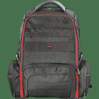 TRUST GXT 1250 Hunter Notebookhülle