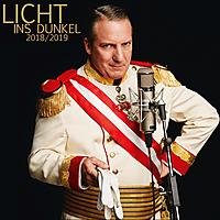 VARIOUS - Licht ins Dunkel 2018/2019 [CD]