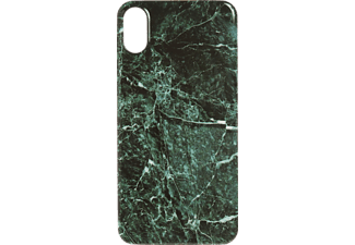 V-DESIGN VMR 116, Backcover, Apple, iPhone XS Max, Mehrfarbig