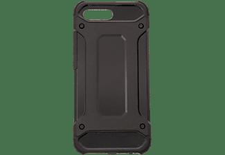 V-DESIGN VDR 051, Backcover, Huawei, Honor 10, Schwarz