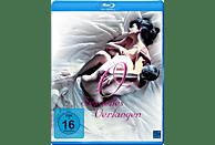 O - Sexuelles Verlangen [Blu-ray]