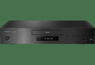PANASONIC DP-UB9004EGK Ultra HD Blu-ray Player Schwarz