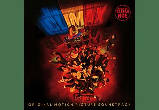 pixelboxx-mss-78944784