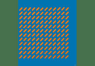 pixelboxx-mss-78945071