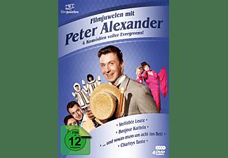 pixelboxx-mss-78945241