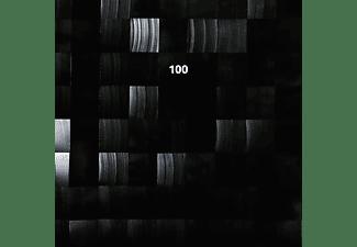 pixelboxx-mss-78945532
