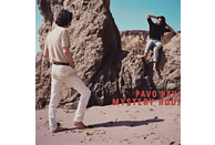 Pavo Pavo - Mystery Hour (LP+MP3) [LP + Download]