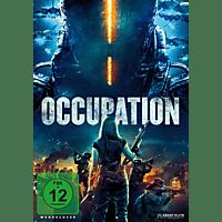 Occupation [DVD]