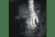 Mirja Klippel - River Of Silver (180gr.) [Vinyl]