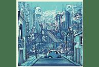 Restorations - LP 5000 [CD]