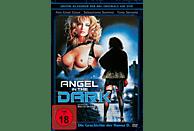 Angel in the Dark [DVD]