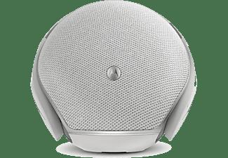 MOTOROLA Sphere Bluetooth Hoparlör & Kulaklık Beyaz