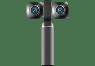 pixelboxx-mss-78946635