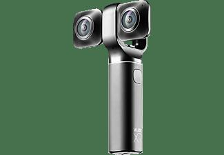 VUZE XR 3D/2D 360 Grad Kamera, WLAN