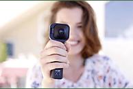 VUZE XR 3D/2D 360 Grad Kamera  , WLAN
